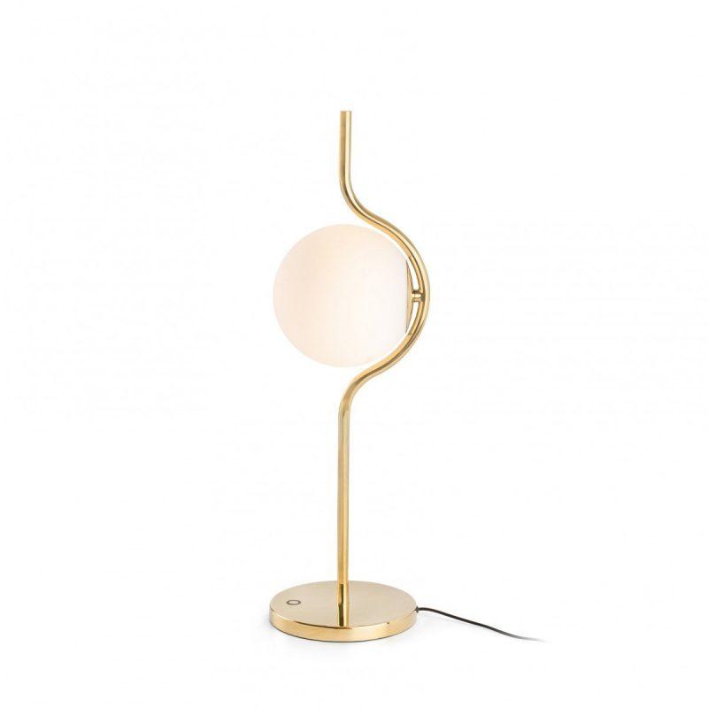 faro-le-vita-29692-lampara-sobremesa-oro-ayora-iluminacion