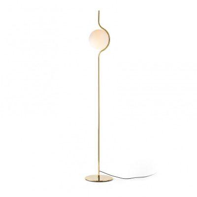 faro-le-vita-29693-lampara-de-pie-oro-ayora-iluminacion