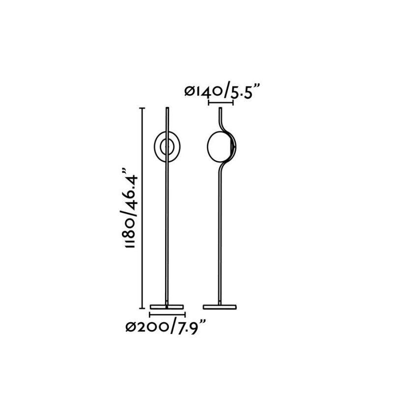 faro-le-vita-29693-lampara-de-pie-oro-ayora-iluminacion-dimensiones