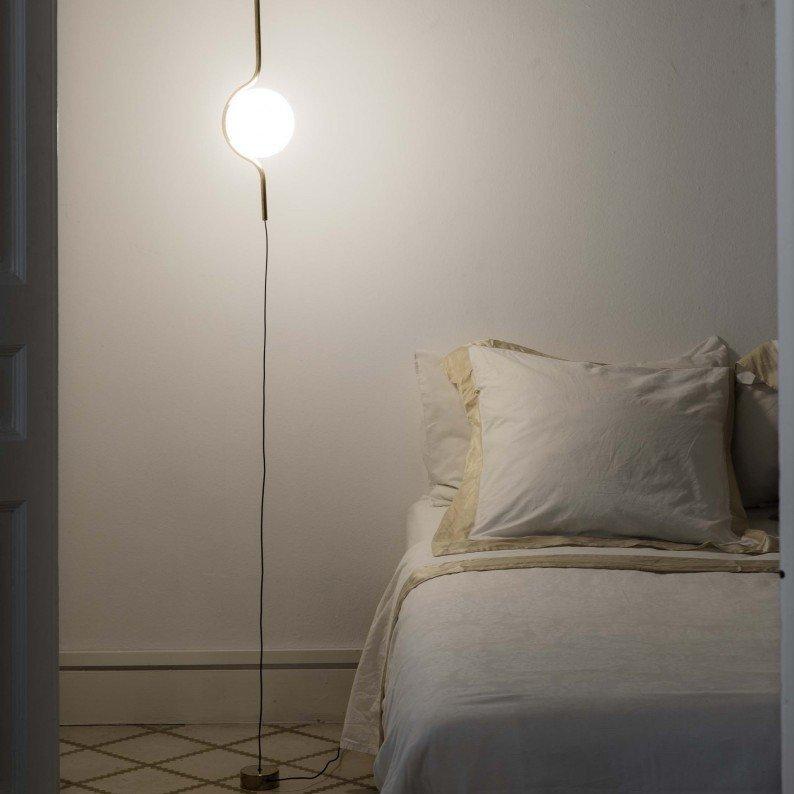 faro-le-vita-29694-lampara-colgante-oro-ayora-iluminacion-2