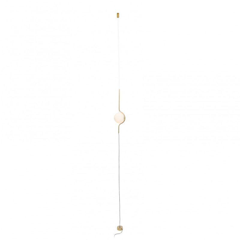 faro-le-vita-29694-lampara-colgante-oro-ayora-iluminacion