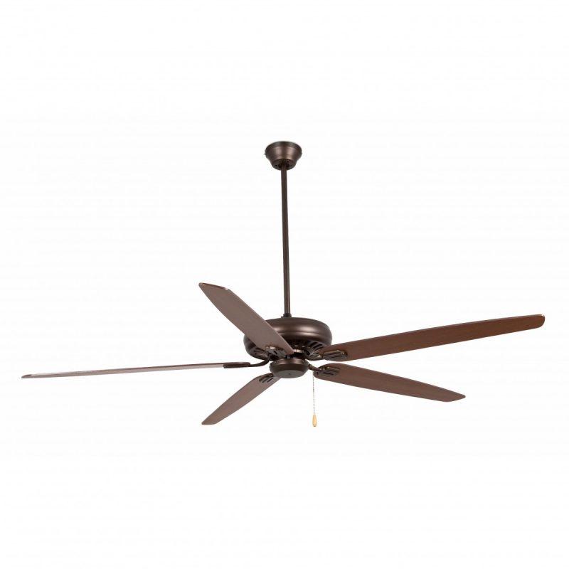 faro-nisos-33363-ventilador-techo-ayora-iluminacion