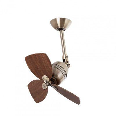 faro-vedra-ventilador-techo-sin-luz-33450-ayora-iluminacion