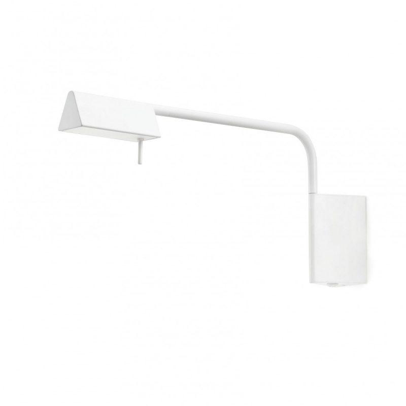 lampara-aplique-faro-academy-led-blanco-ayora-iluminacion-28201