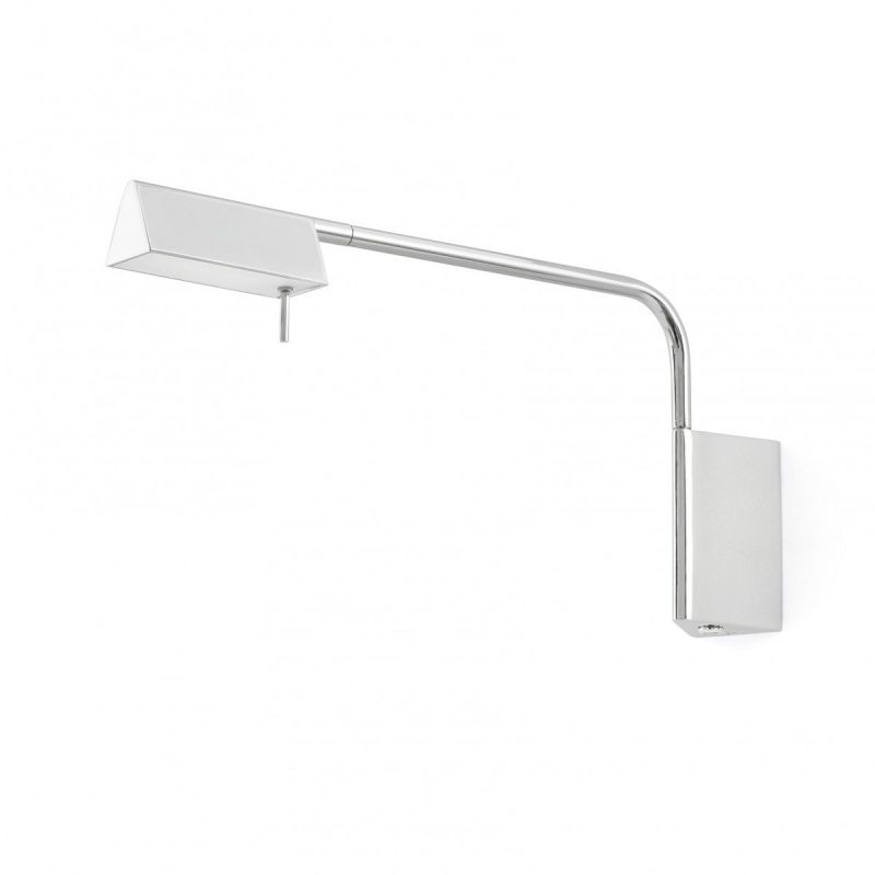 lampara-aplique-faro-academy-led-cromo-ayora-iluminacion-28200