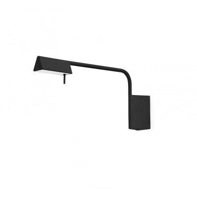 lampara-aplique-faro-academy-led-negro-ayora-iluminacion-28206