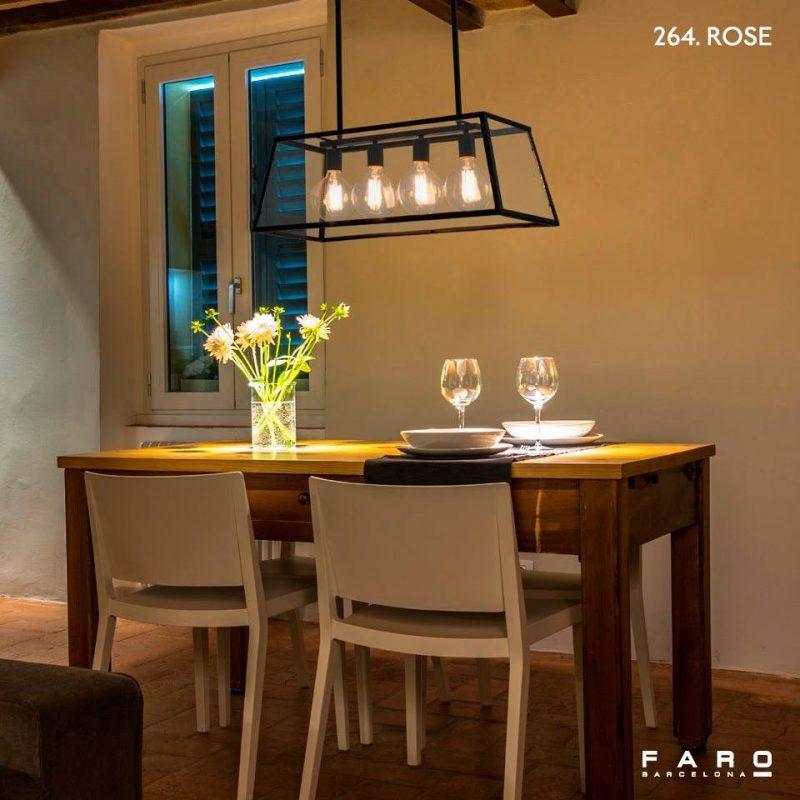 lampara-colgante-faro-rose-negra-ayora-iluminacion-65081