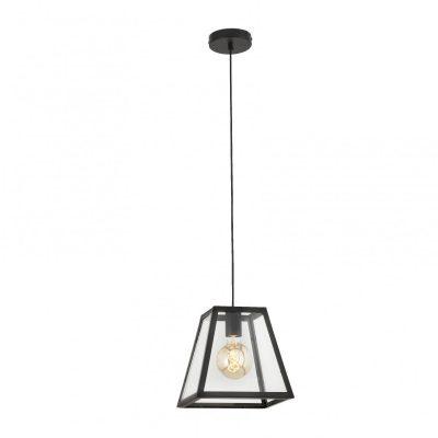 lampara-colgante-faro-rose-negra-ayora-iluminacion-65082