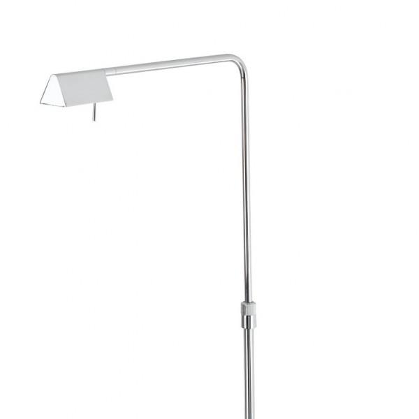 lampara-pie-faro-academy-led-cromo-ayora-iluminacion-28204-1