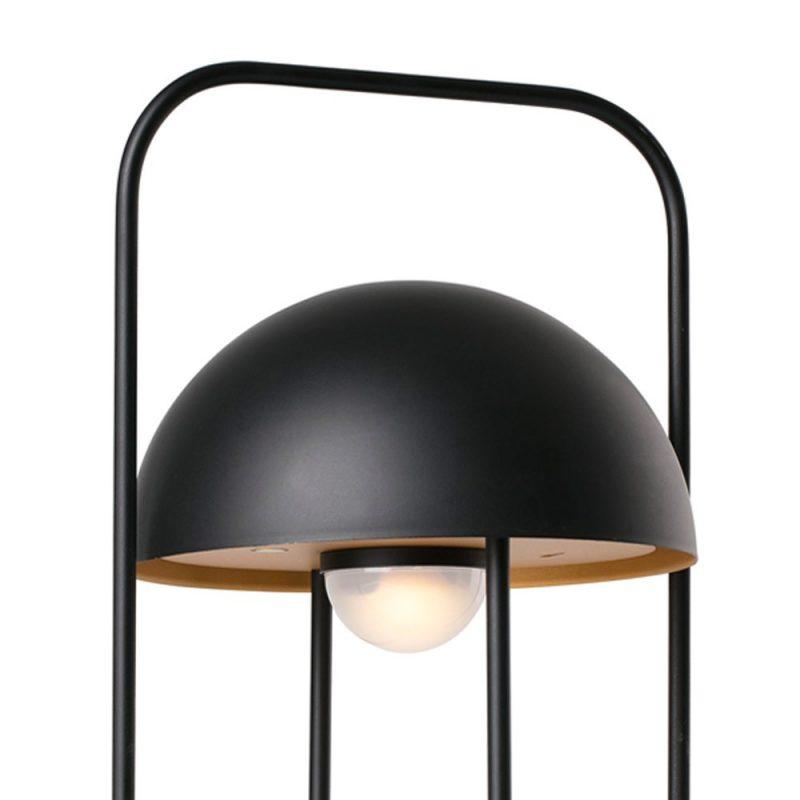 lampara-portatil-jellyfish-faroayora-iluminacion-negro-oro