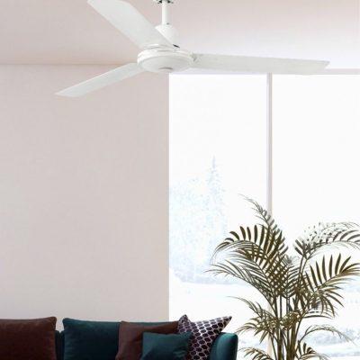 faro-eco-indus-ventilador-techo-sin-luz-blanco-33005-ayora-iluminacion-1