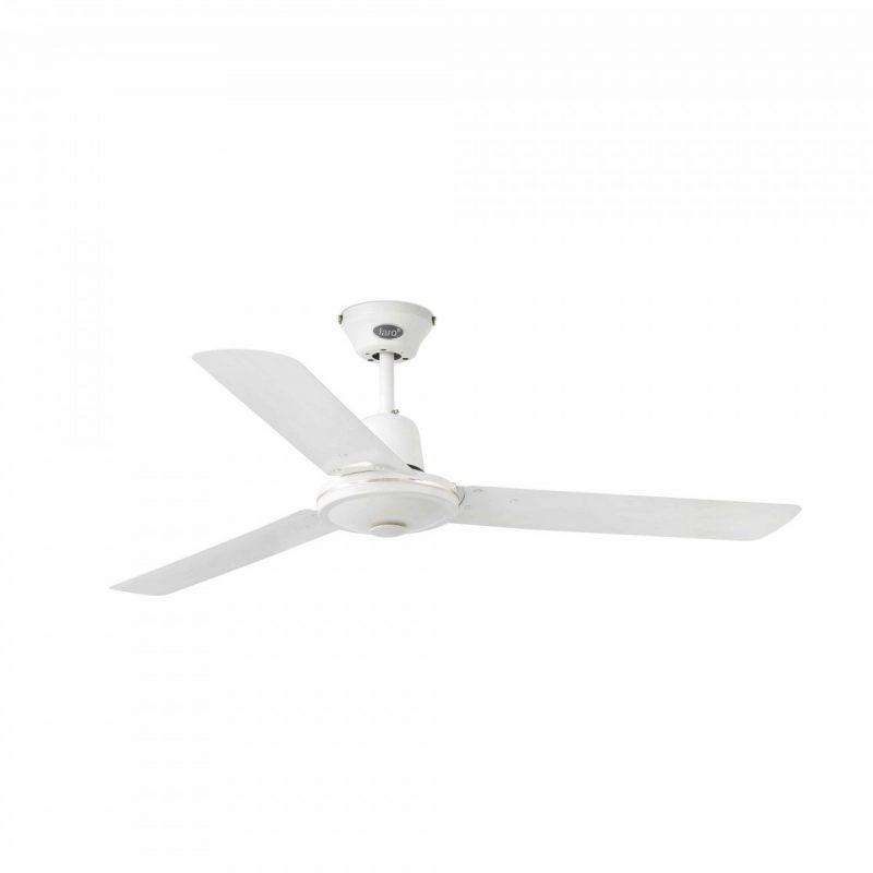 faro-eco-indus-ventilador-techo-sin-luz-blanco-33005-ayora-iluminacion