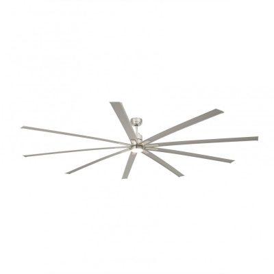 faro-manhattan-33496-ventilador-techo-niquel-ayora-iluminacion