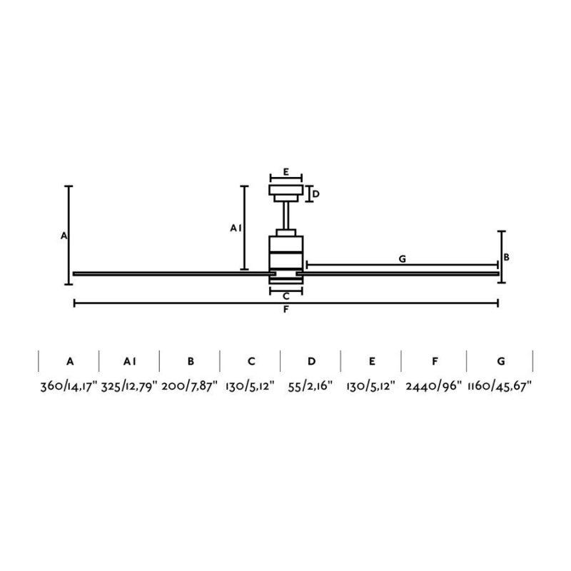 faro-manhattan-33496-ventilador-techo-niquel-ayora-iluminacion-dimensiones