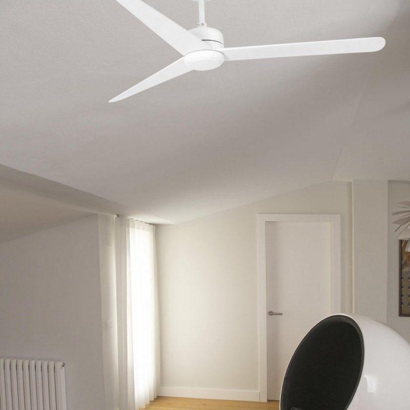 faro-nu-33721-ventilador-techo-blanco-ayora-iluminacion-1