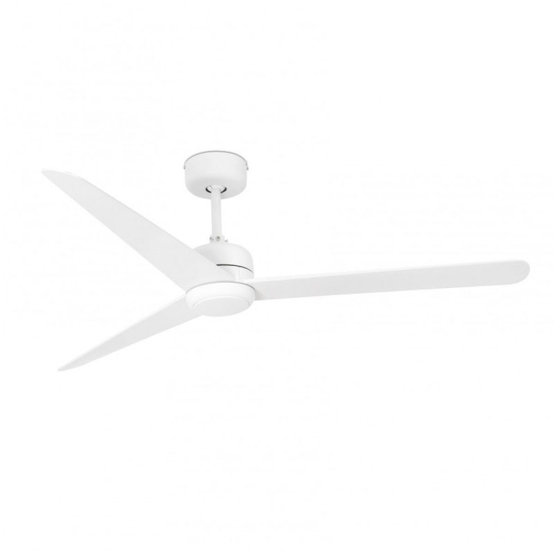 faro-nu-33721-ventilador-techo-blanco-ayora-iluminacion