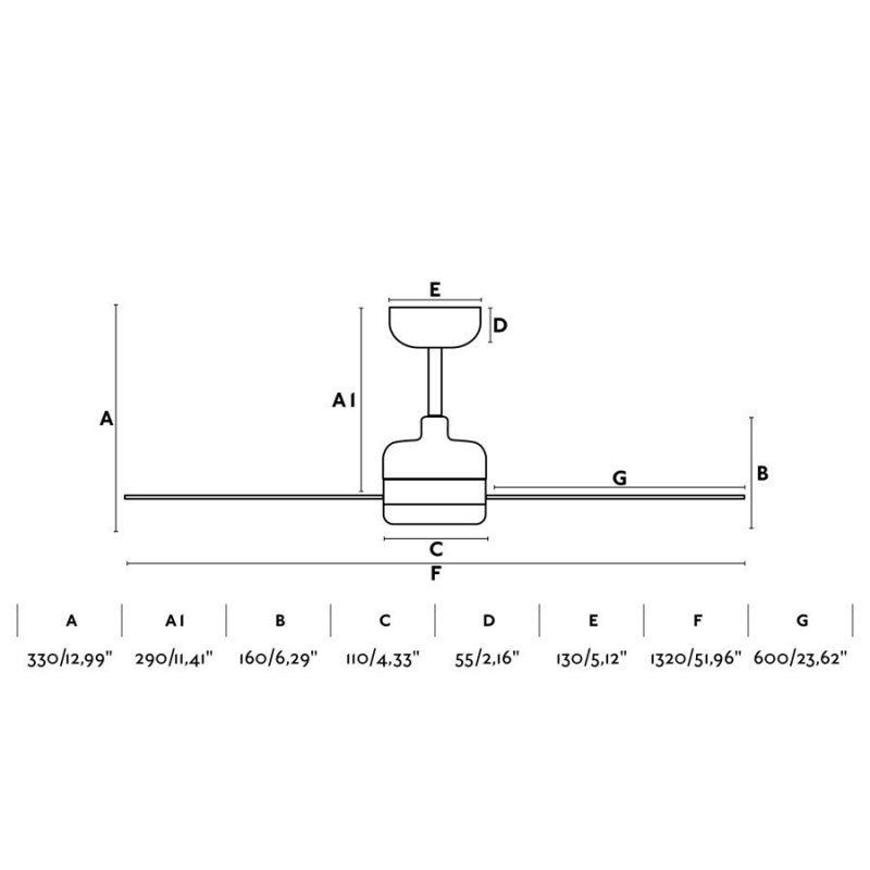 faro-nu-33721-ventilador-techo-blanco-ayora-iluminacion-dimensiones