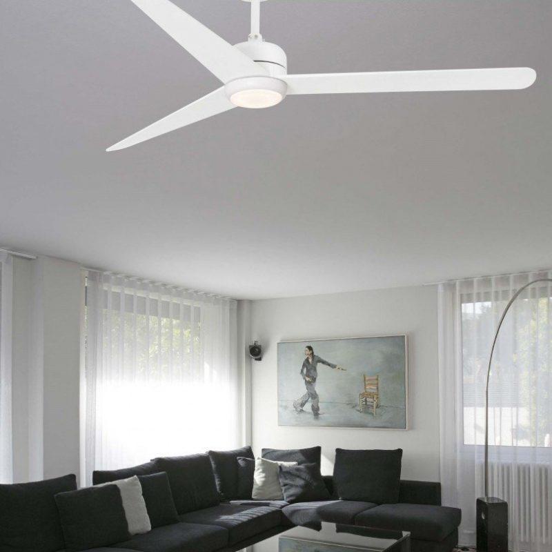 faro-nu-33722-ventilador-techo-blanco-luz-ayora-iluminacion-1