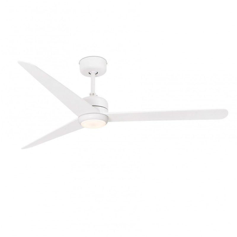 faro-nu-33722-ventilador-techo-blanco-luz-ayora-iluminacion