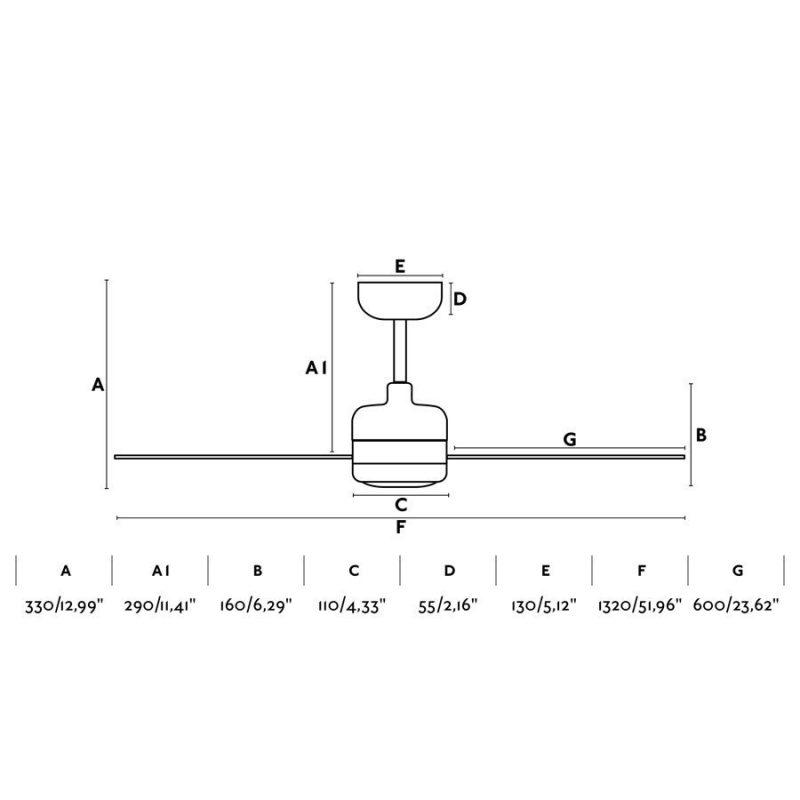 faro-nu-33722-ventilador-techo-blanco-luz-ayora-iluminacion-dimensiones