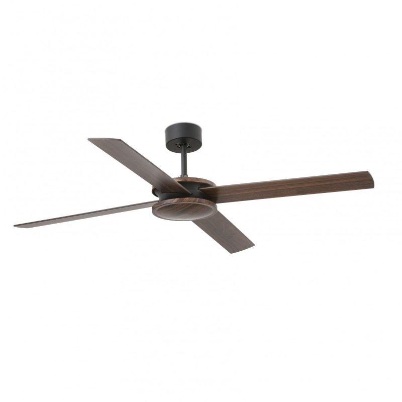 faro-polea-33724-ventilador-techo-marron-ayora-iluminacion