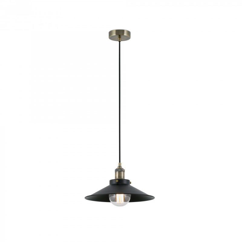 lampara-colgante-faro-marlin-negro-64133-ayora-iluminacion
