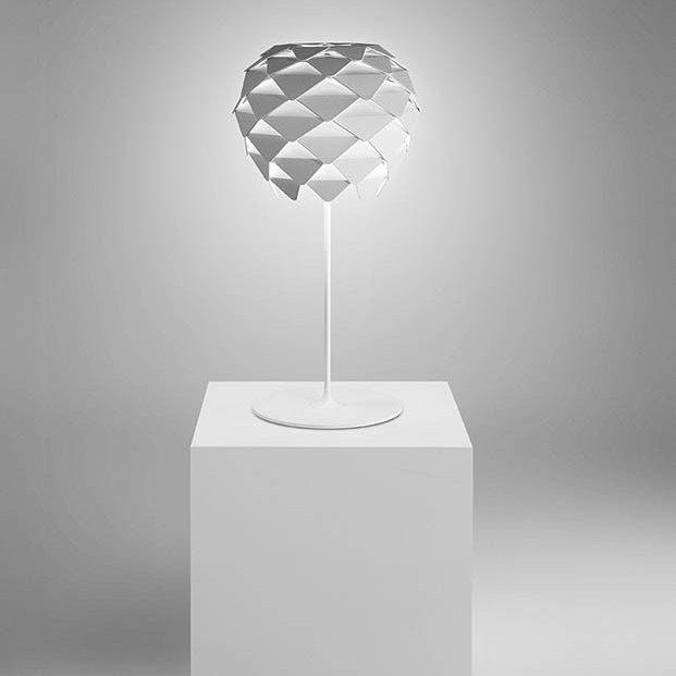 725000-lampara-sobremesa-b-lux-phi-t-ayora-iluminacion-blux