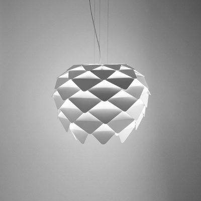 725340-lampara-colgante-blux-phi-s40-ayora-iluminacion