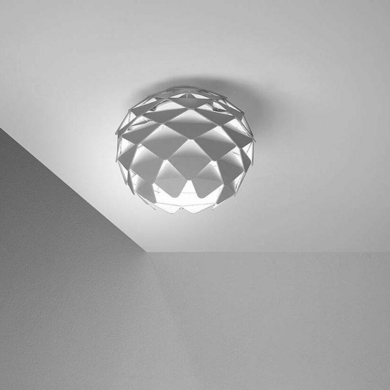 725400-lampara-plafon-b-lux-blux-phi-c40-ayora-iluminacion