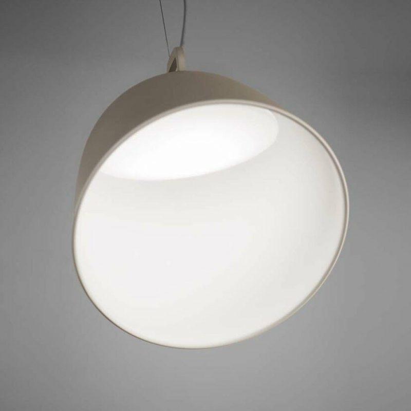 lampara-colgante-b-lux-scout-s40-ayora-iluminacion-1