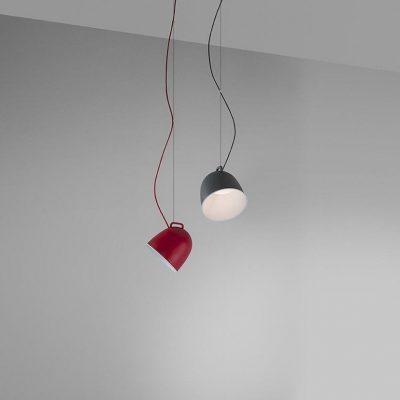 lampara-colgante-b-lux-scout-s40-ayora-iluminacion-3