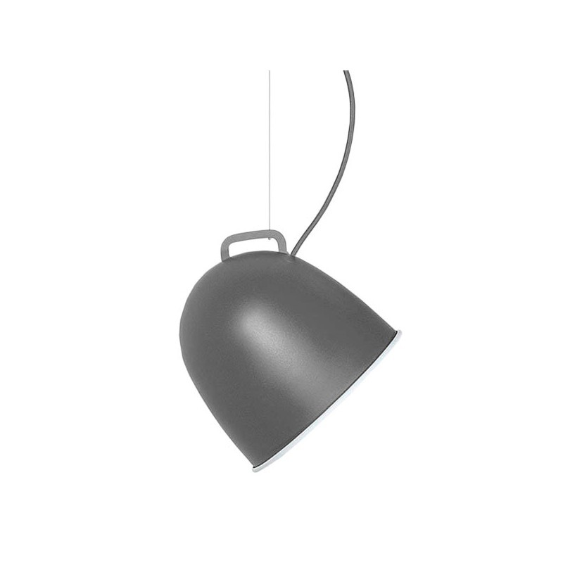 lampara-colgante-b-lux-scout-s40-ayora-iluminacion-gris
