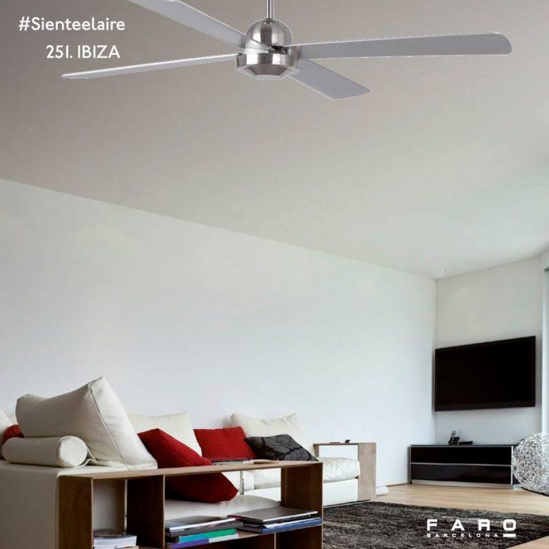 ventilador-faro-ibiza-techo-sin-luz-33287-ayora-iluminacion-1