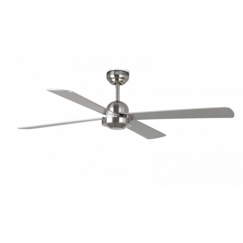 ventilador-faro-ibiza-techo-sin-luz-33287-ayora-iluminacion