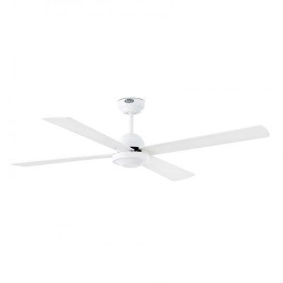 ventilador-faro-ibiza-techo-sin-luz-ayora-iluminacion-blanco-33284