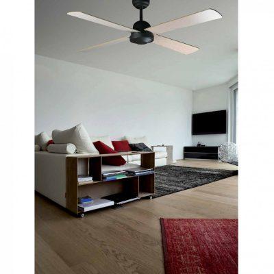 ventilador-faro-ibiza-techo-sin-luz-ayora-iluminacion-marron-oxido-33288-1