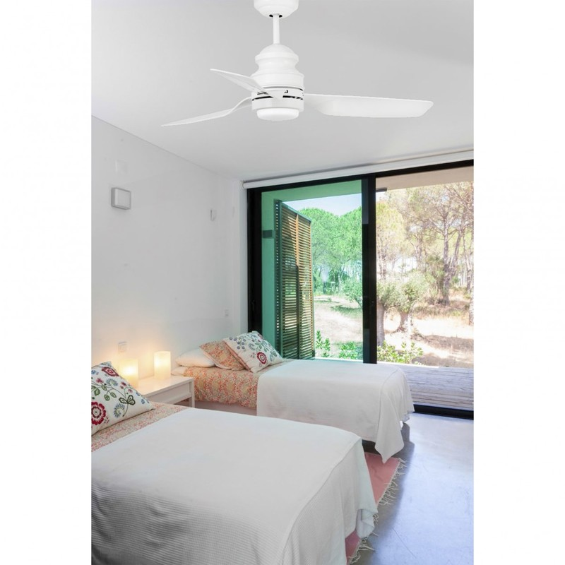 ventilador-techo-con-luz-led-blanco-faro-phuket-33498-ayora-iluminacion-0