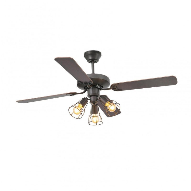 faro-aloha-33710-ventilador-techo-con-luz-marron-ayora-iluminacion