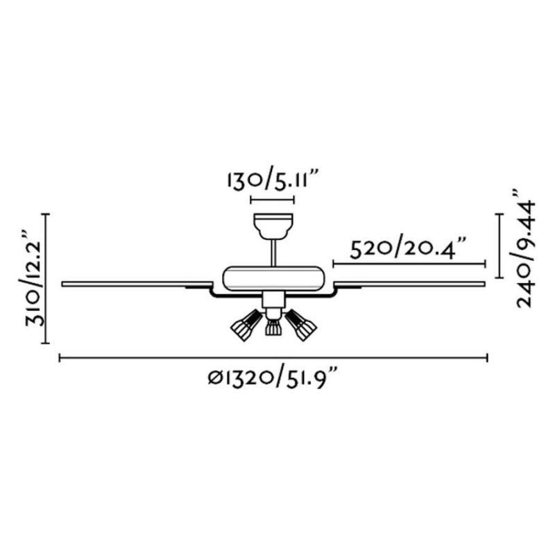 faro-aloha-33710-ventilador-techo-marron-ayora-iluminacion-dimensiones