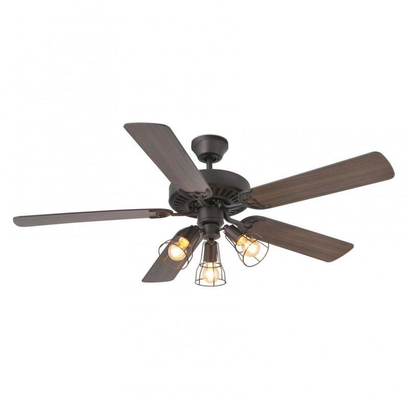 faro-aloha-33710-ventilador-techo-sin-luz-marron-ayora-iluminacion