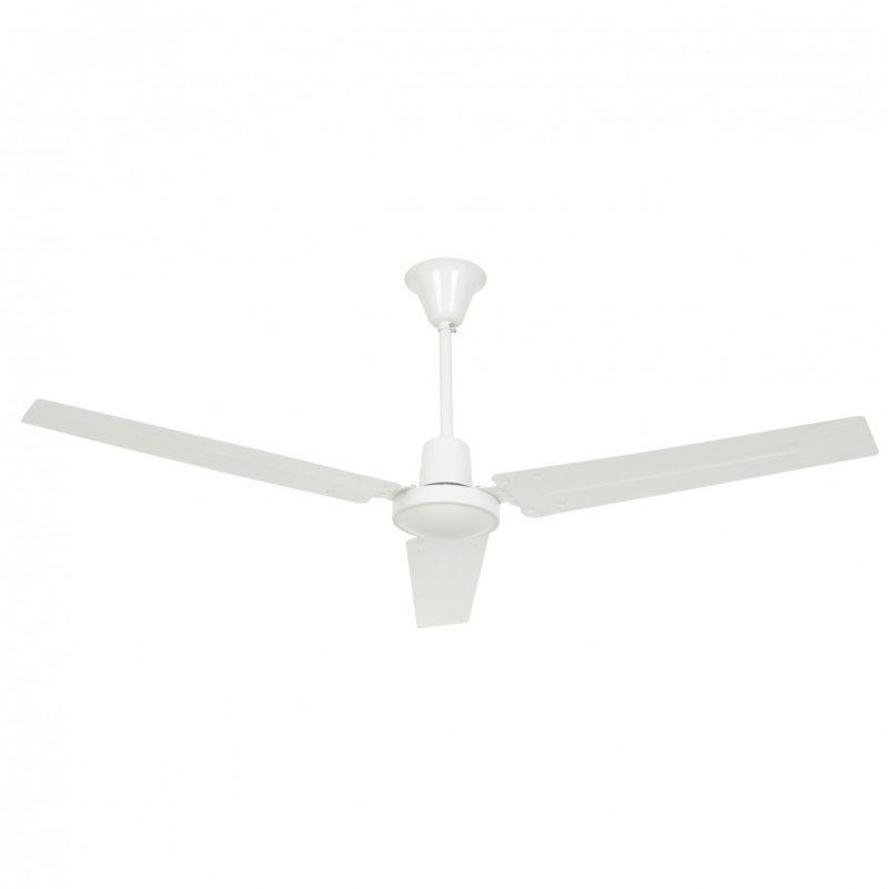 faro-indus-ventilador-de-techo-sin-luz-blanco-33001-ayora-iluminacion