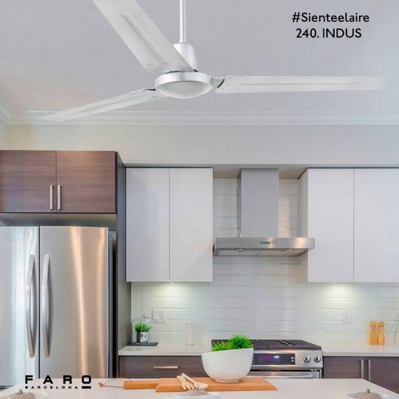 faro-indus-ventilador-de-techo-sin-luz-cromo-33002-ayora-iluminacion-2