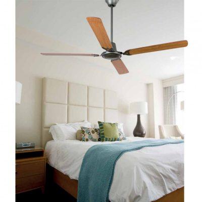 faro-malvinas-ventilador-techo-sin-luz-gris-oscuro-33110-ayora-iluminacion-2
