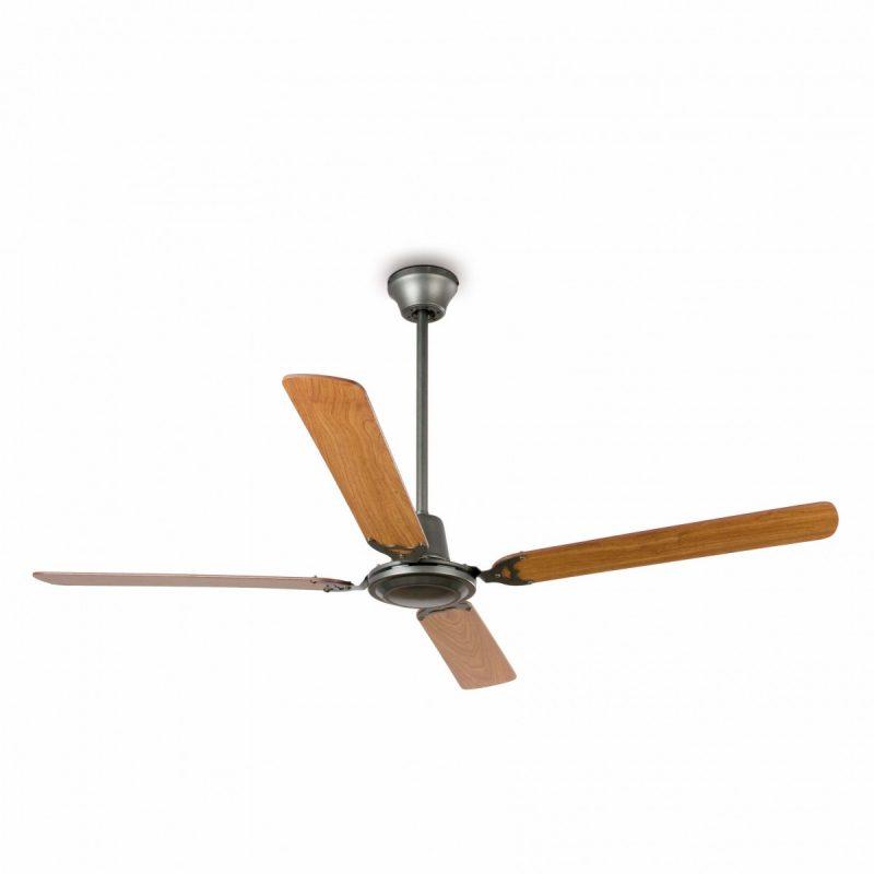 faro-malvinas-ventilador-techo-sin-luz-gris-oscuro-33110-ayora-iluminacion