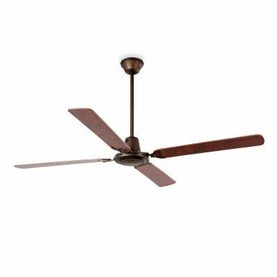 faro-malvinas-ventilador-techo-sin-luz-marron-oxido-33111-ayora-iluminacion