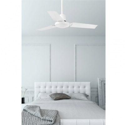 faro-mini-indus-ventilador-techo-sin-luz-cromo-33011-ayora-iluminacion-2
