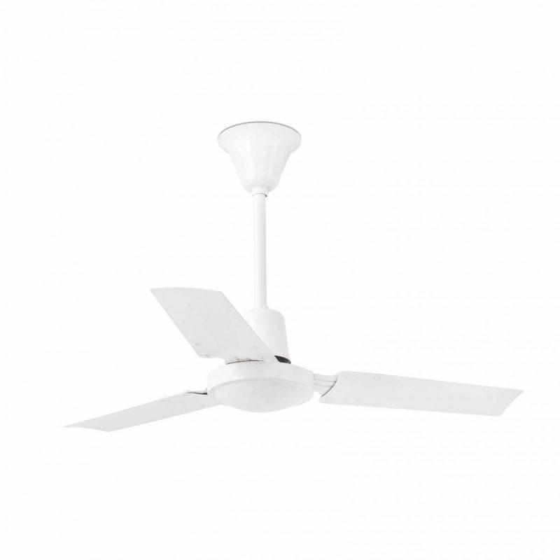 faro-mini-indus-ventilador-techo-sin-luz-cromo-33011-ayora-iluminacion
