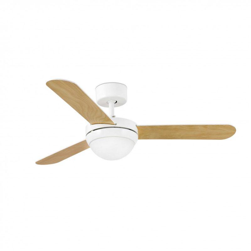 ventilador-faro-feroe-33600-techo-luz-ayora-iluminacion-blanco-1