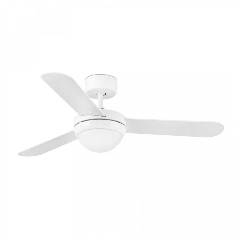 ventilador-faro-feroe-33600-techo-luz-ayora-iluminacion-blanco