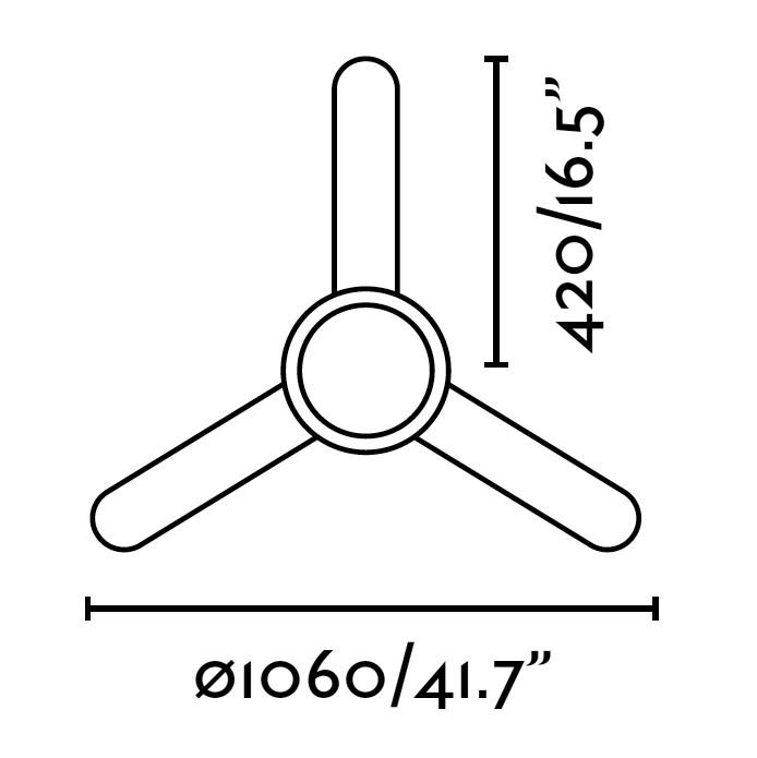 ventilador-faro-feroe-33600-techo-luz-ayora-iluminacion-dimensiones-2